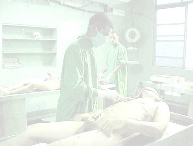 la autopsia de valentin elizalde. autopsia valentin elizalde. autopsia - Autopsia: El punto; autopsia - Autopsia: El punto. kurkah. Apr 5, 07:16 AM. Hi guys,