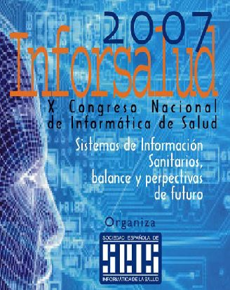 Programa de Inforsalud 2007